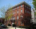 Embassy of Angola (Washington, D.C.).JPG