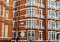 Embassy of Ecuador, London (2016) 02.JPG