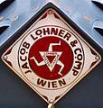 Emblem Lohner-Porsche.JPG