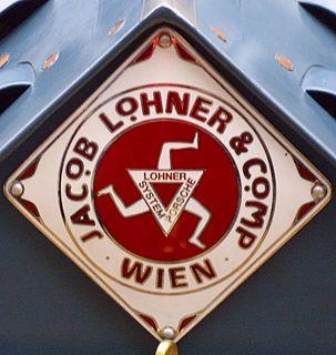 Lohner-Werke