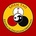 Emblema Escuela Shen Tao Disciplinas Orientales.jpg