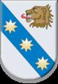 Emblema della Casata dei Bacci.png