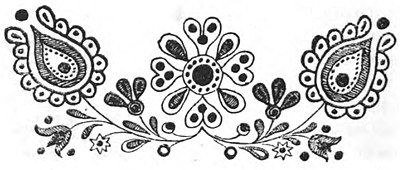 Embroidery decoration 03.jpg