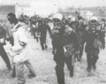 Emergency personnel respond to the Tokyo subway sarin attack.png