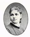 Emilie Kuhn runeberg.png