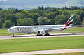 Emirates Boeing 777-300ER, A6-ECR@ZRH,04.08.2009-549cw - Flickr - Aero Icarus.jpg
