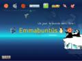 Emmabuntus-2-12.04-Start Screen.png