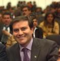 Emmanuel Enrique Arango Gómez.png
