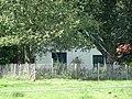 Emmerich Rietbroek 100 PM1901.jpg