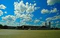 Emmi Roth USA Monroe - panoramio.jpg