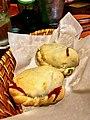 Empanadas (50824351107).jpg