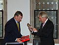 Empfang des OB von Indianapolis im Kölner Rathaus-4413.jpg