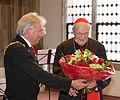 Empfang für Joachim Kardinal Meisner - Abschied aus dem Amt nach 25 Jahren-7055.jpg