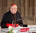 Empfang für Joachim Kardinal Meisner - Abschied aus dem Amt nach 25 Jahren-7061.jpg