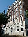 Empire House, Caerdydd.JPG