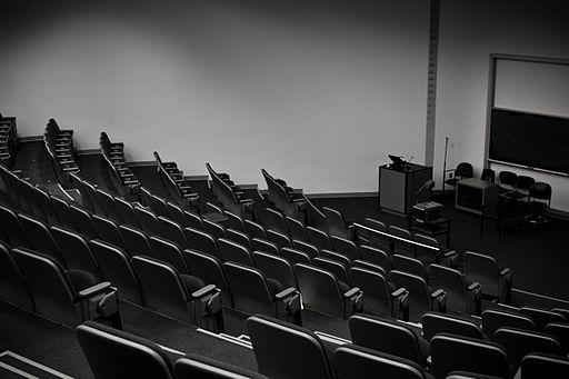 Empty Seats (2405779789)