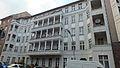 Emser-Strasse-Nummer-3-4-Bild-2.jpg