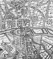 Enceinte-philippe-auguste-1223-paris.jpg