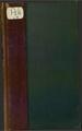 Encyclopædia Granat vol 11 ed7 191x.pdf