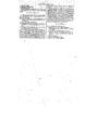 Encyclopedie volume 2b-172.png