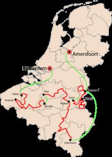 0e2e78599 2009 Eneco Tour - Wikipedia