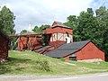 Engelsberg blast furnace 03.jpg