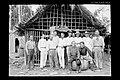 Engenheiros e Topógrafos Norte-Americanos - 710, Acervo do Museu Paulista da USP.jpg
