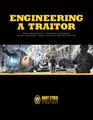 Engineering a Traitor (2018), by Brian David Johnson.pdf