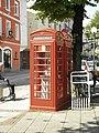 Englische Telefonhäuser - panoramio.jpg