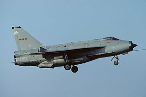 English Electric Lightning F6, UK - Air Force AN1409778.jpg