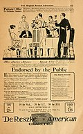 English Review (1918) (14761895706).jpg