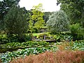English garden - panoramio.jpg