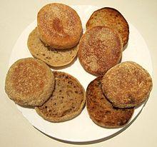 Muffin wiktionary - Lustlos englisch ...