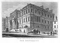 Engraving; the University, Edinburgh Wellcome L0023642.jpg