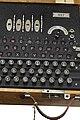Enigma-IMG 0491.JPG