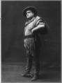 Enrico Caruso IV.png