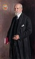 Enrique Simonet retrato.jpg