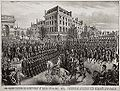 Entrée des allemands 1871.jpg