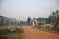 Entrance - S N Motors - NH-34 - Sargachi - Murshidabad 2014-11-29 0153.JPG