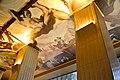 Entrance of Rockefeller Center.JPG