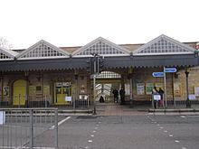 Liverpool, Crosby and Southport Railway httpsuploadwikimediaorgwikipediacommonsthu