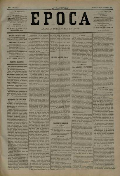 File:Epoca 1886-10-18, nr. 270.pdf
