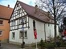 Eppingen-altstadt44.jpg