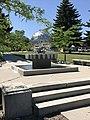 Equity Fountain Helena Montana 01.jpg