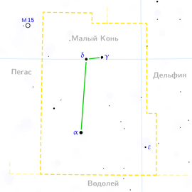 Equuleus constellation map ru lite.png