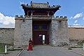 Erdene Zuu (20400428959).jpg
