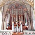 Erding, Stadtpfarrkirche St. Johann (Innenraum) (6).jpg