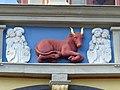 Erfurt - Haus zum Roten Ochsen - 20200910112600.jpg