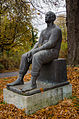 Erfurt ega Skulptur 2.jpg