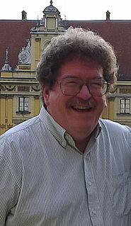 Eric Ewazen American composer